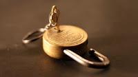 Testare la forza di una password e la sua sicurezza