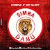 AUDIO l Kidene x Mc Soudy - Simba Damu l Download