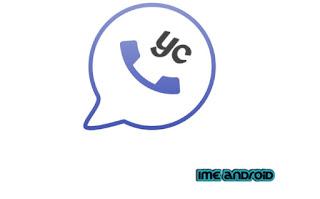 Yc WhatsApp apk
