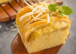 5 Kue Artis Yang Lagi Hits Di Yogyakarta