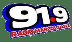 Radio Marcos Juárez 91.9 FM