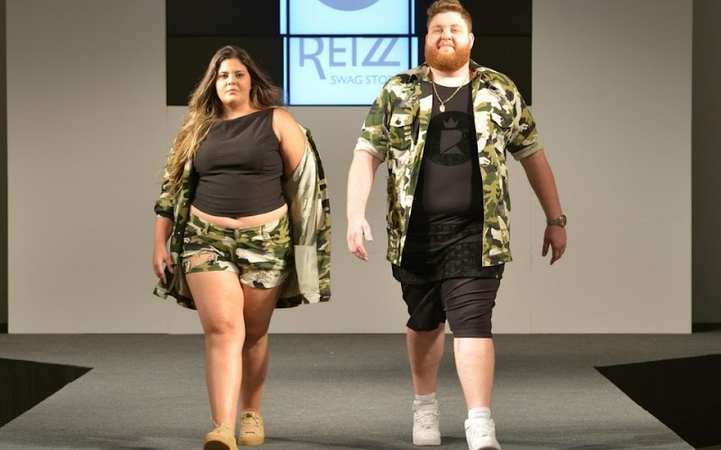 25º Backstage do Varejo reunirá economistas e experts do mercado Plus Size em palestras e debates