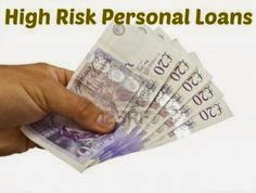 Personal loans fulfill a lot of financial obligations