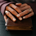 Suas necessidades apontam para Deus