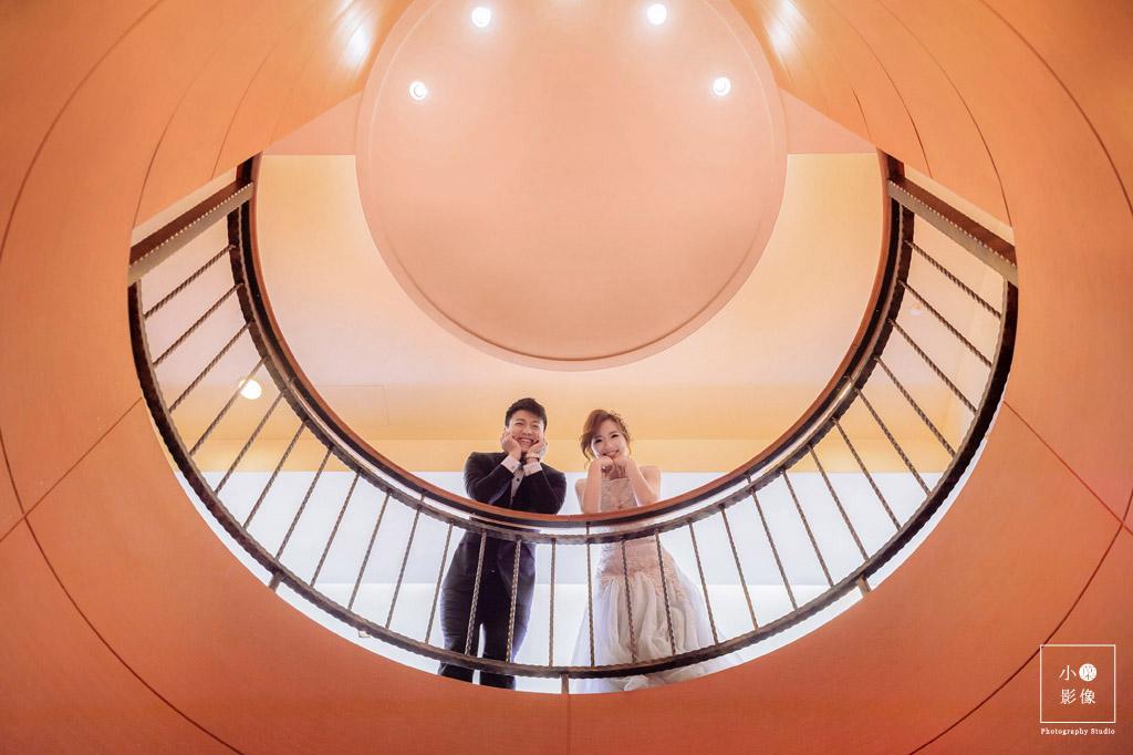 台中清新溫泉會館, 婚禮紀錄, 婚禮攝影, 婚攝小葉,