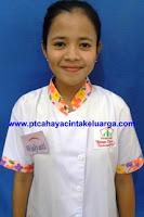 Walyati Baby Sitter Babysitter Perawat Pengasuh Suster Anak Bayi Balita Nanny Yogyakarta Jogja