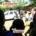 Jovem é assassinado a facadas na Vila Izamara, em Chapadinha/MA