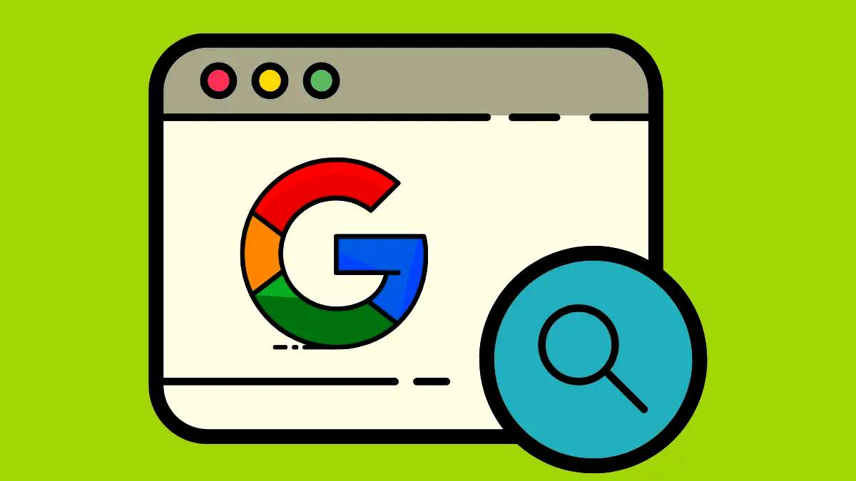 Cara Menghapus Aktivitas yang Tersimpan di Google (nerdchalk.com)
