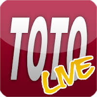Live Toto Singapore Apk free Download for Android