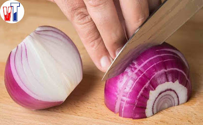 why-we-cry-while-cutting-onions