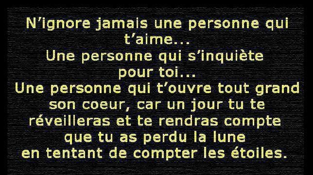 proverbe et Citation - proverbes et citations d'amour