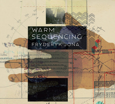 Fryderyk Jona - Warm Sequencing (Synthmusik, 2016) / source : fryderykjona.bandcamp.com
