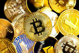 Bitcoin Price Prediction from 2021 to 2025