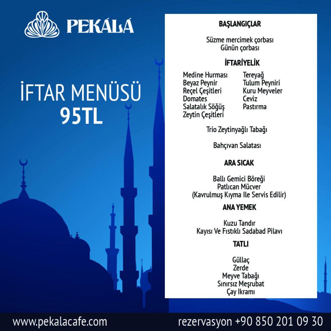 pekala-westmarina-istanbul-iftar