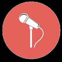 HD Voice Recorder Pro Apk