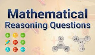 Maths And Reasoning PDF By Anamika Academy