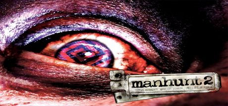 Manhunt 2 PC Full Version
