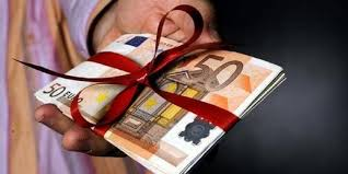 """¨Τριπλό"""" Πρωτοχρονιάτικο δώρο για οικογένειες με παιδιά"""