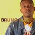 VIDEO | Bruno Madini - Katoto (Mp4) Download