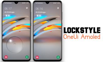 lockstyle-oneui-amoled