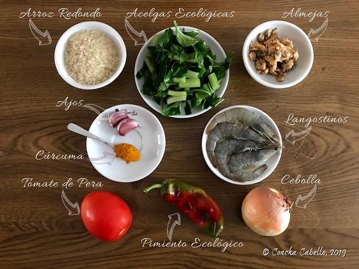 arroz-acelgas-langostinos-mise