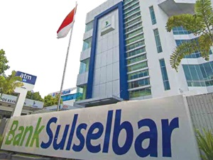 Bank Sulselbar