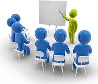 Bentuk, Metode, Kendala dan Perhatian dalam Diskusi