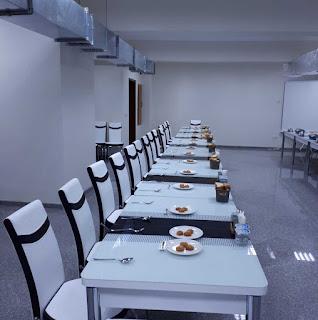 ılgın uygulama oteli ılgın konya oda suit oda kahvaltı dahil