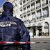 Φεύγουν δεκάδες αστυνομικοί από φρουροί πολιτικών