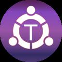 Trasuntu-logo128.png  128 × 128