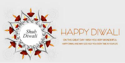 Happy Diwali 2016 Quotes wallpaper