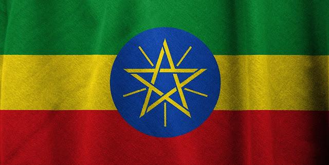 Profil & Informasi tentang Negara Ethiopia [Lengkap]