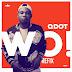 Qdot – Wo Refix (Prod. by Antras)