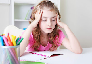 Do you assign homework?  Should we even be giving homeworkanymore?  Is homework effective?  What are some alternatives to homework?
