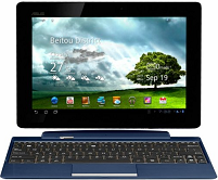 Install TWRP On Asus Transformer TF300T