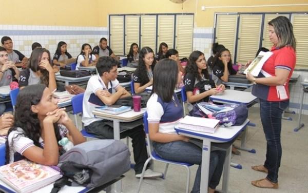 Jaboatão abre inscrições com mais de 600 vagas para Educação