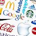 Best Branding Agency in India Providing Entire Branding Exposures