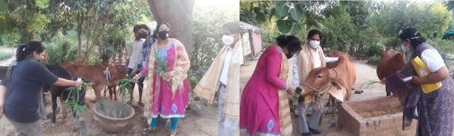 मां शक्ति अंतरराष्ट्रीय संस्था  दिल्ली लीगल सर्विस अथॉरिटी के सहयोग से लगातार महामारी से निपटने के लिए प्रयासरत है