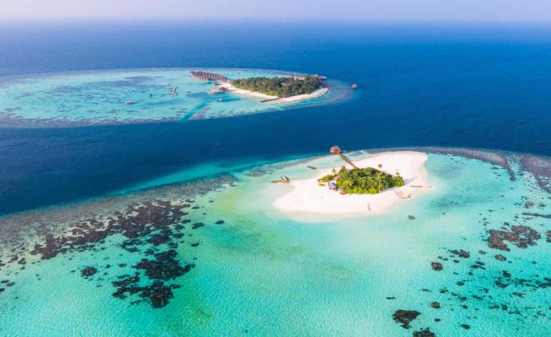 tips, budget, maldives