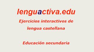 http://www.xtec.cat/~jgenover/index.htm