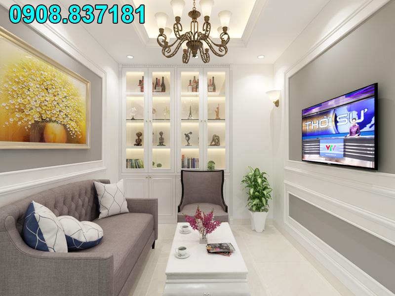 Nội, ngoại thất: [0908837181] Nhận vẽ phối cảnh 3d nội thất và ngoại thất giá rẻ - Page 2 02-2021%2B%25282%2529