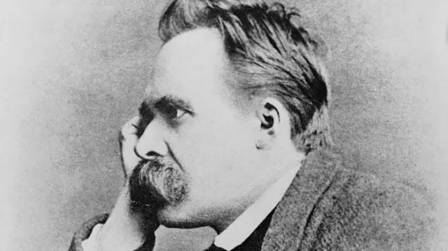 Nihilizm nedir? Nihilizm hakkında bilgi..