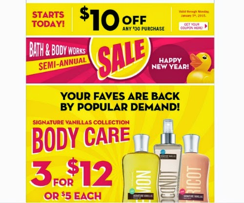 Bath and body works canada boxing day sales : Q park soho