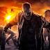 """Duração da campanha de """"Dying Light 2"""" é revelada"""