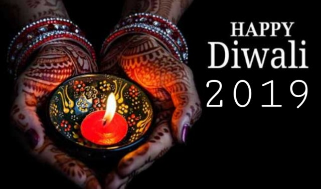 Happy Diwali Images wishes on whatsapp