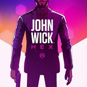 JohnWickHex