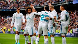 يلا شوت مشاهدة مباراة ريال مدريد وليجانيس اليوم الاربعاء 21-2-2018 يوتيوب مباشر اون لاين الان