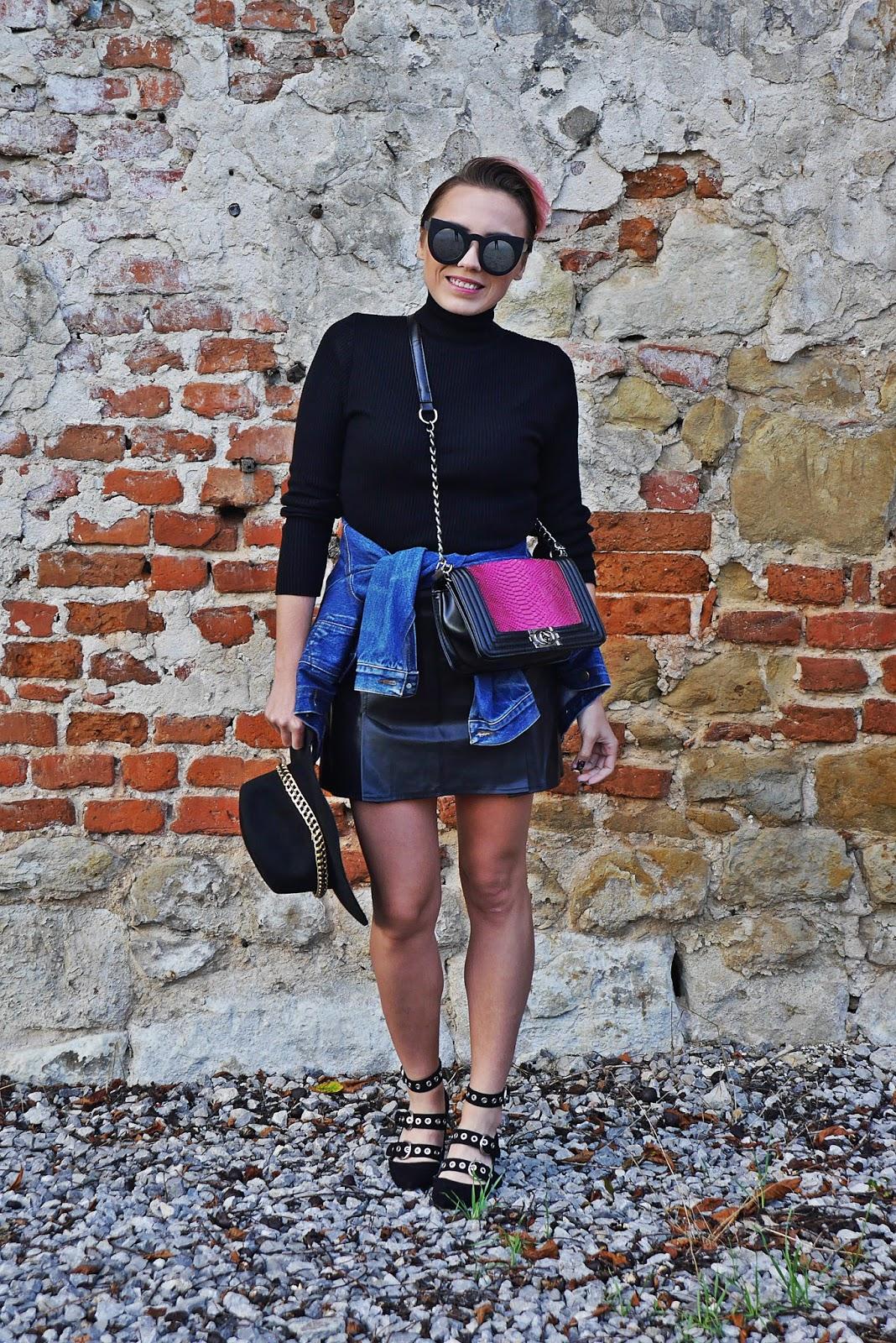 5_czarna_spodnica_skora_baleriny_reserved_torebka_chanel_karyn_blog_210817