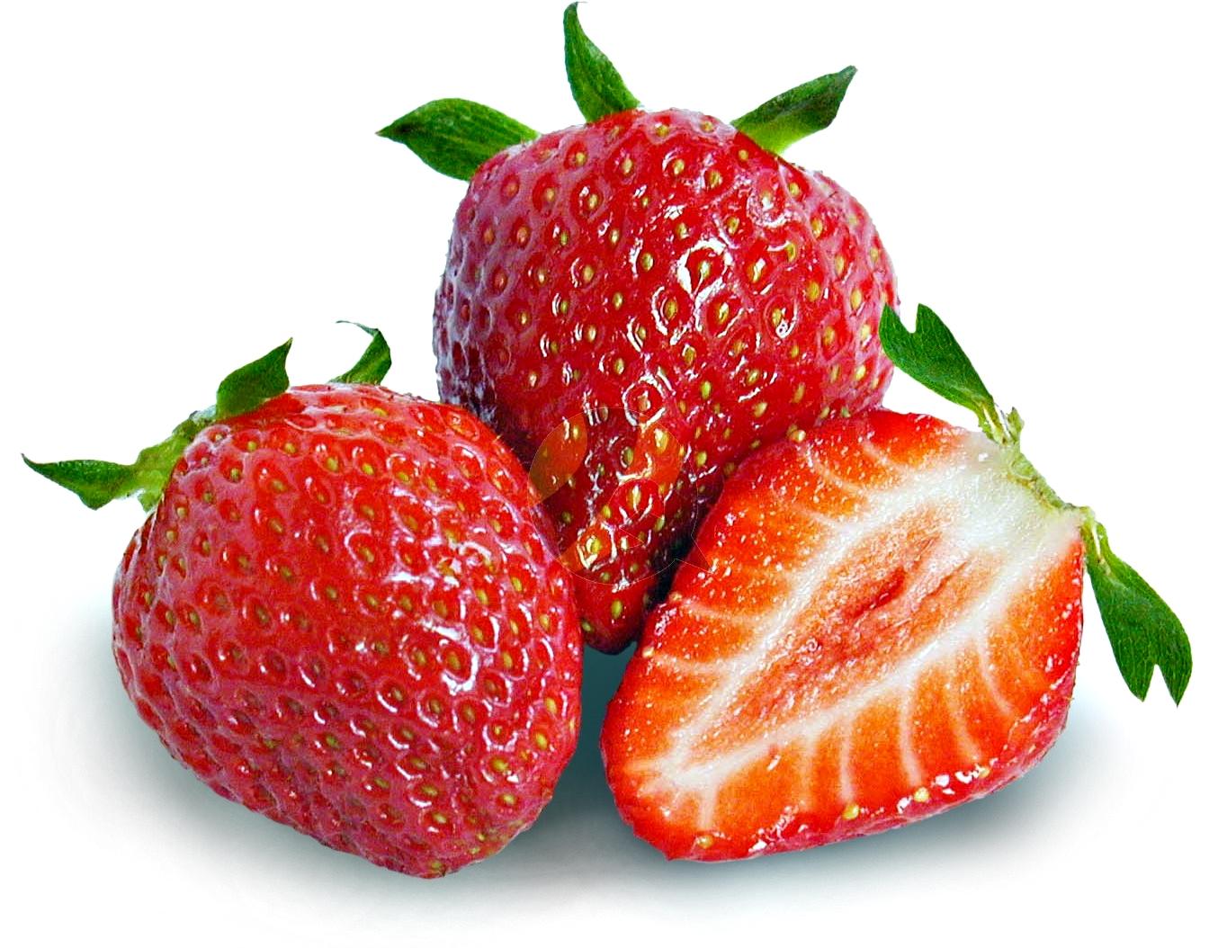 Frutas Para Comer Antes Y Después De Entrenar Pesas