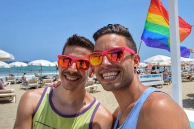 Locura Gay Videos Escort Gay Bcn